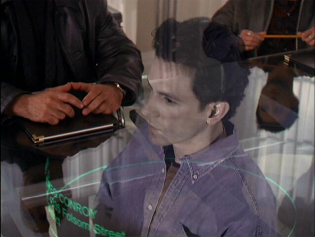 File:Hologram of Greg Conroy.jpg