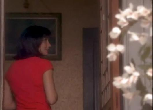 Фајл:Charmed - Something Wicca This Way Comes (96).jpg