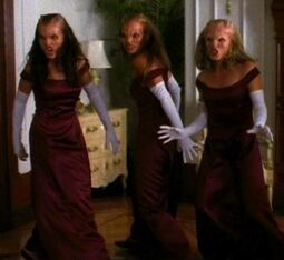 1x06-Hecate's Minions