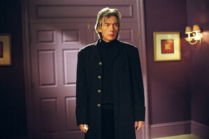 01x13 Barbas Episode Still.jpg