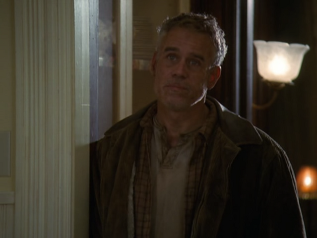 File:5x09-22.png