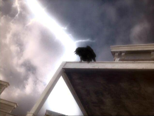 File:Charmed314 553.jpg