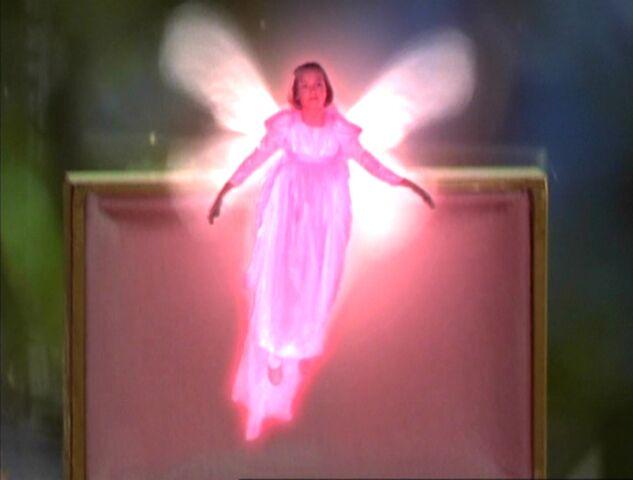 File:Fairy3.jpg