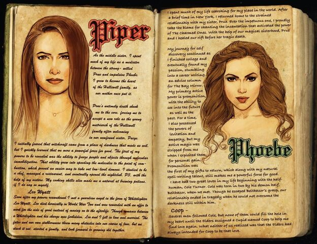File:Piper and Phoebe.jpg