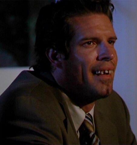 File:Bad-Teeth Demon.jpg