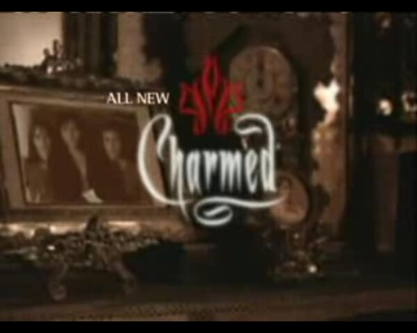 File:Charmed Trailer S1.jpg