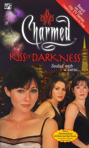 File:KODCharmed.jpg