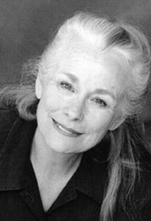 Wiki Kaley Cuoco >> Ellen Geer | Charmed | Fandom powered by Wikia