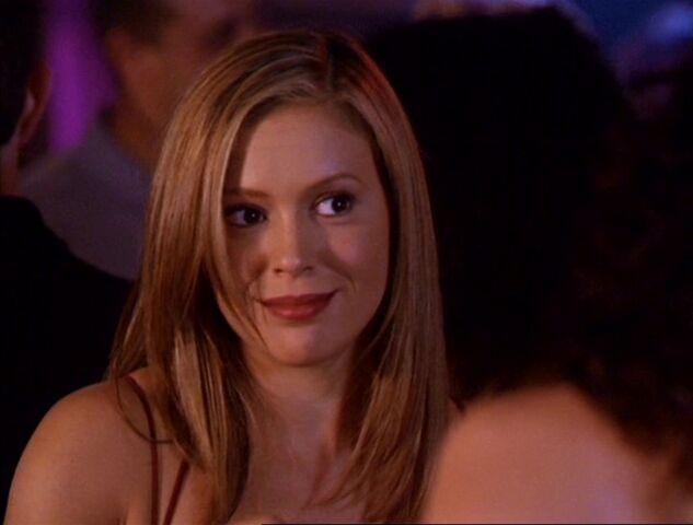File:3x05-Phoebe.jpg