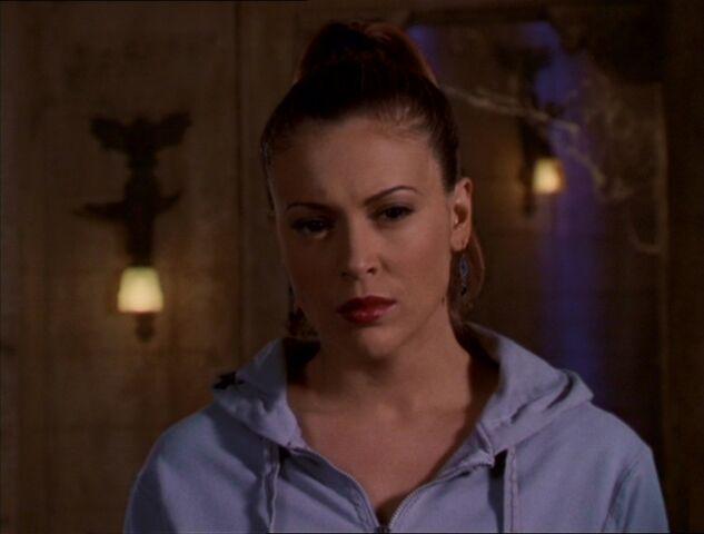 File:Phoebe Back To Normal.jpg