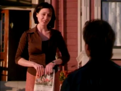 File:Charmed - Unaired Pilot (09).jpg