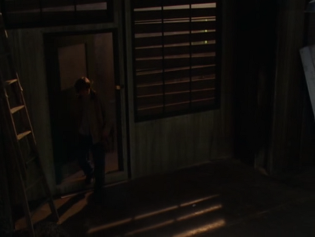File:5x05-10.png
