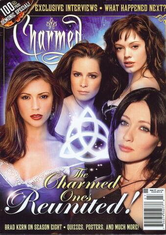 File:Charmed-Mag17.jpg