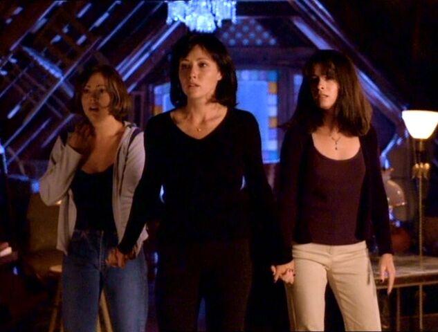 File:Charmed101 530.jpg