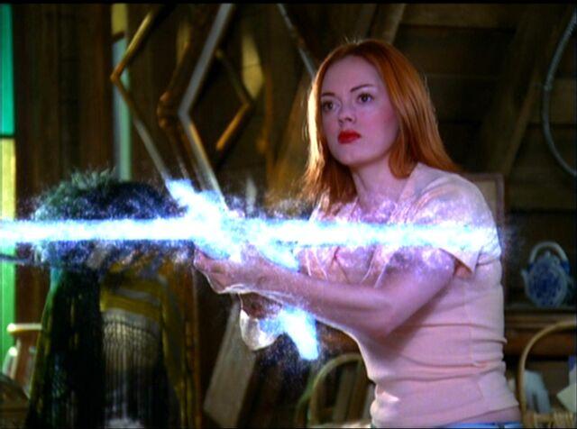 File:Charmed504 246.jpg