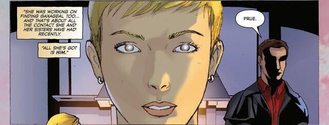 File:Prue-astral-comic.jpg