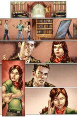 Charmed 04 pg14 by marcioabreu7-d34x0fs