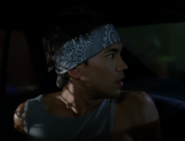 File:6x02AsianPerp.png