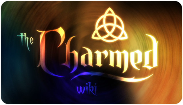 File:CharmedWikiWelcome.png