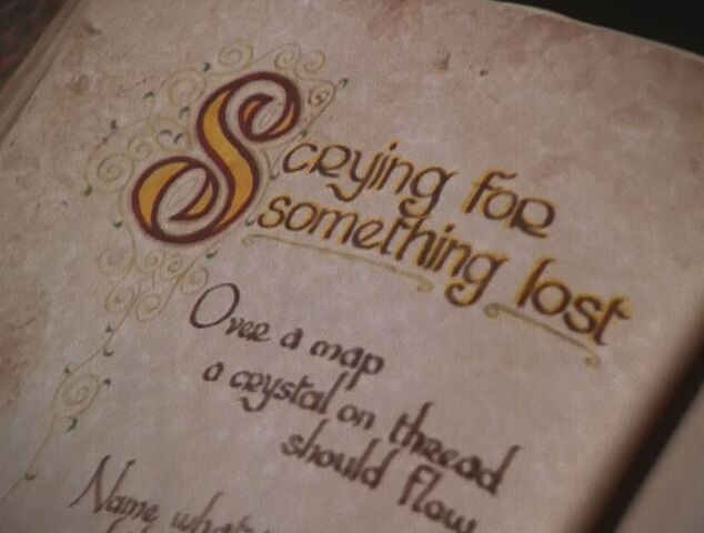 File:2x06-bos-scrying-for-something-lost.jpg