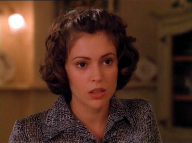 File:1x04-Phoebe.jpg