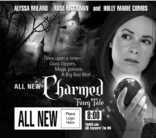 File:Charmed Promo season 5 ep. 3 - Happily Ever After.jpg