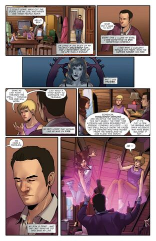 File:Season-10-issue-13-preview-5.jpg