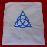 Wyatt's Blanket