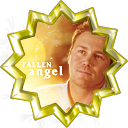 File:Badge-751-6.png