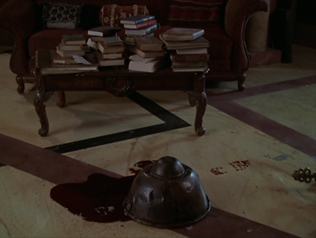 File:8x08InvisibilityPotion1.png