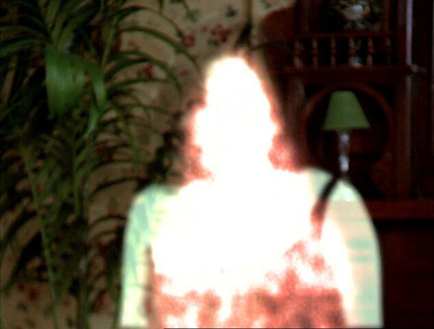 File:Charmed307 134.jpg
