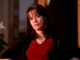 Charmed - Unaired Pilot (36).jpg