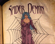 SpiderDemonPage1.jpg