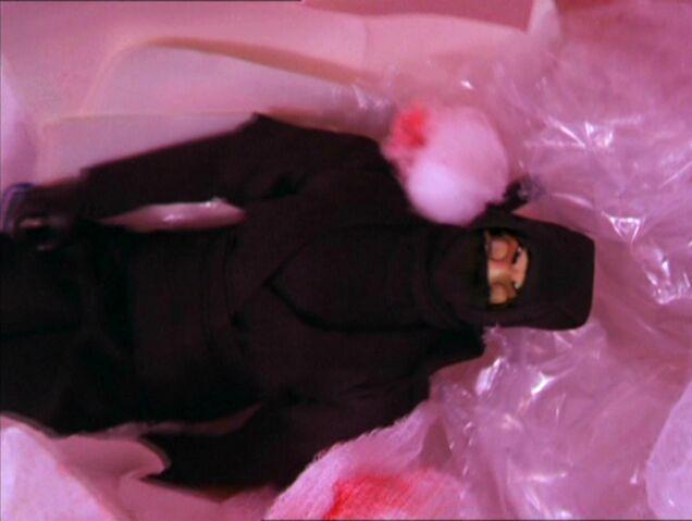 File:Ninja Doll.jpg