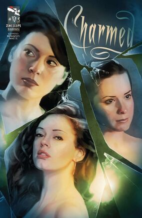 Charmed10cover