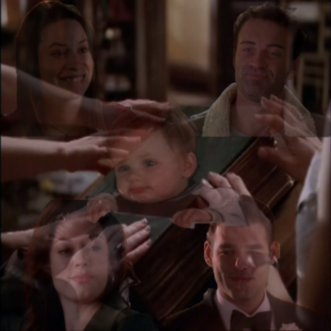 File:Charmed - Power of Two.png