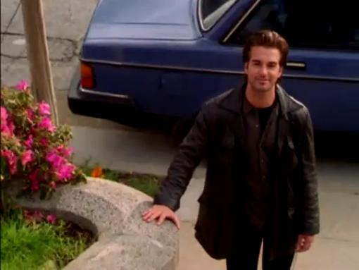 File:Charmed - Unaired Pilot (03).jpg