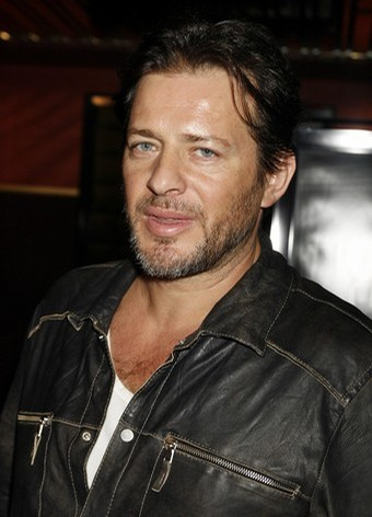 louis mandylor movies