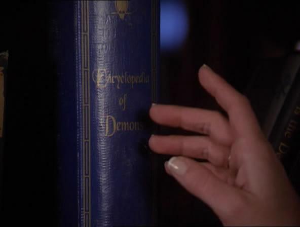 File:Ex-libris-encyclopedia-demons.jpg