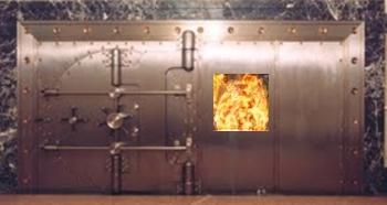 File:Puerta camara oro-1-.jpg