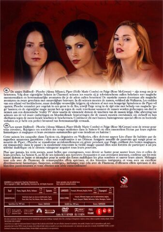 File:Season 6 Back Cover.jpg