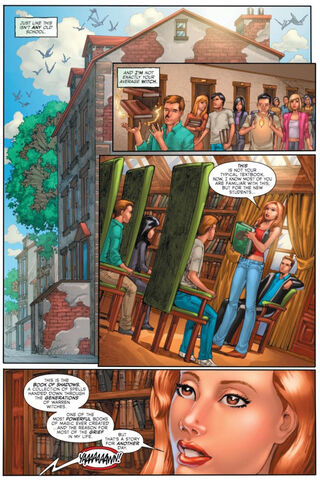 File:Issue 1 preview 1.jpg
