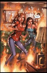 Comic Issue 3 Prev 5
