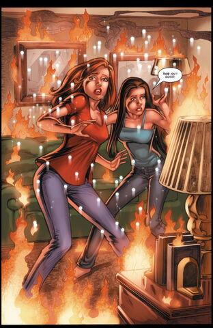 File:Comic Issue 3 Prev 5.jpg
