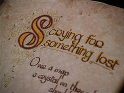ScryingPage