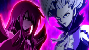 File:185px-Ep 124 - Erza and Mirajane ready to fight.png