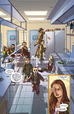 Charmed Ten 02 page9