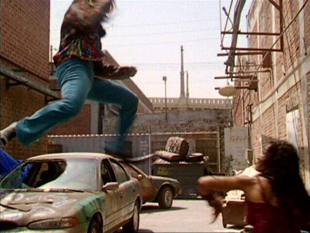File:Charmed403 290.jpg