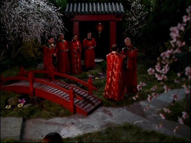 File:Sacred-garden.jpg