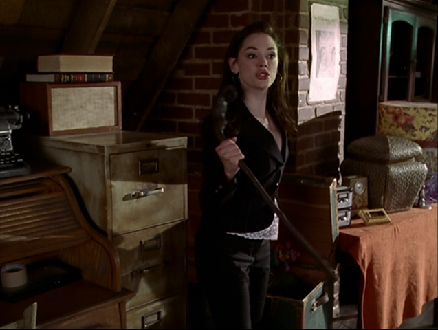 File:8x20Shillelagh.png